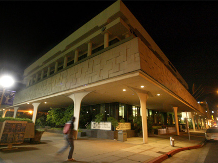 Fresno County Office of Education