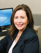 Monique Gutierrez